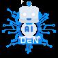 AI-Den Solutions